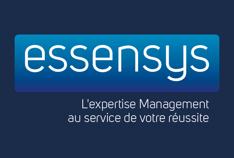 Essensys France