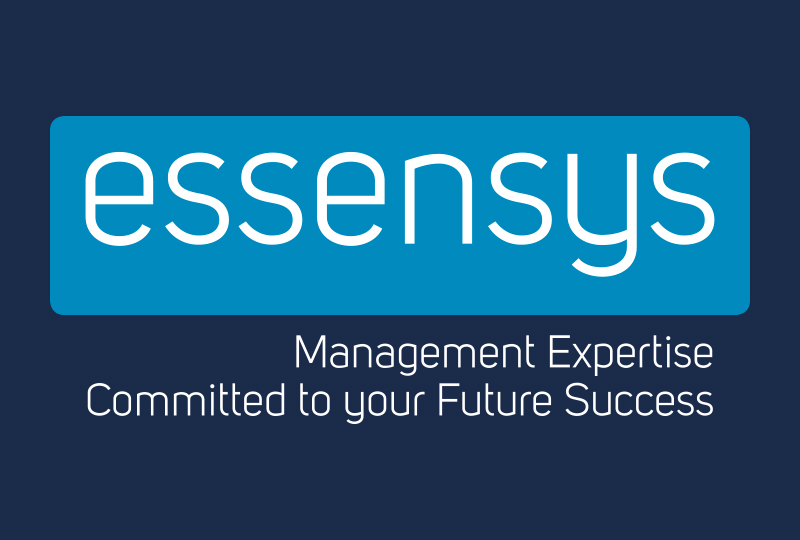 Essensys Groupe